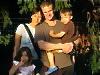 Familie Park-Ivens
